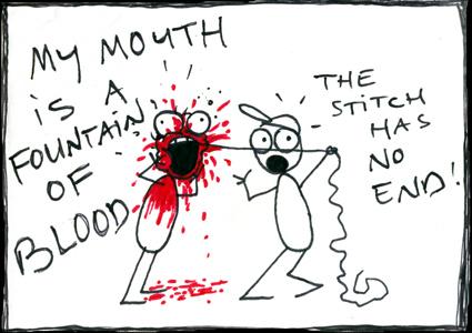 teeth-6