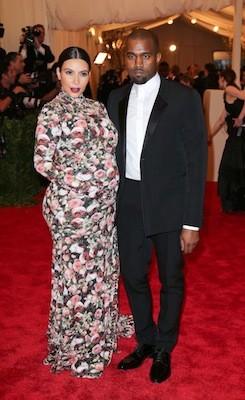 Kim-Kardashian-Kanye-West-Met-Gala-245x400