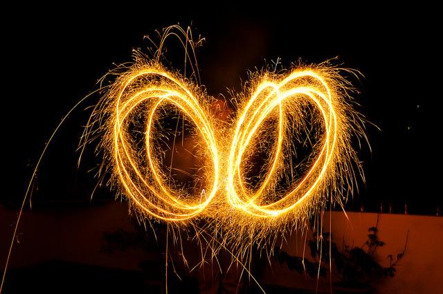 Happy Diwali folks!