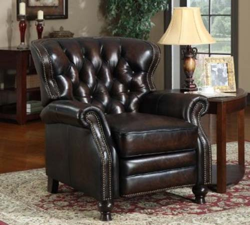 classic-leather-chair-new-creations