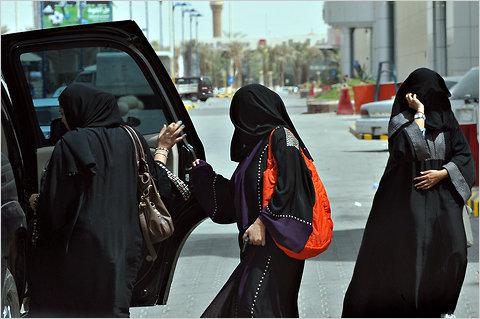 Saudi-1-blog480