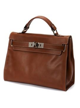 Hobbs, 'Kara' bag £229