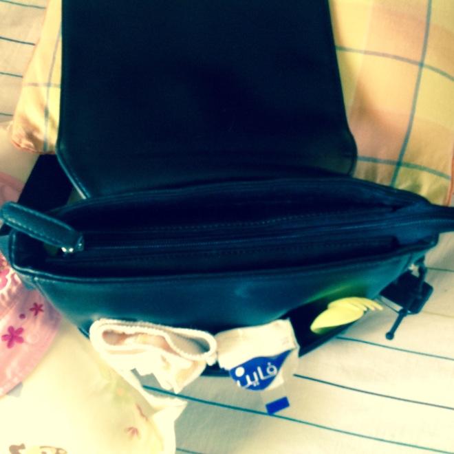 diaperbag6