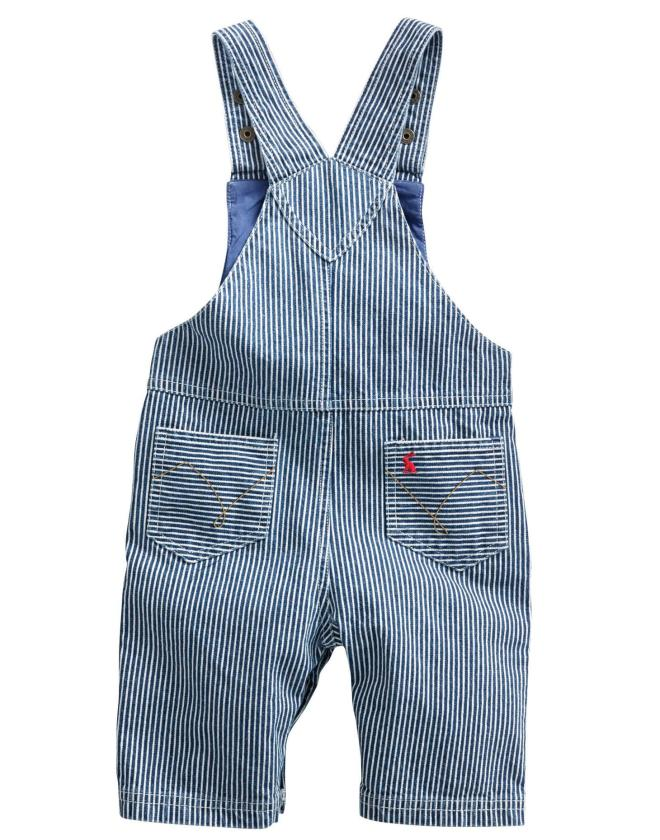 baby dungarees! Source-www.joules.com