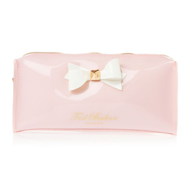 ted-baker-wash-bags-ted-baker-katient-small-make-up-bag-baby-pink