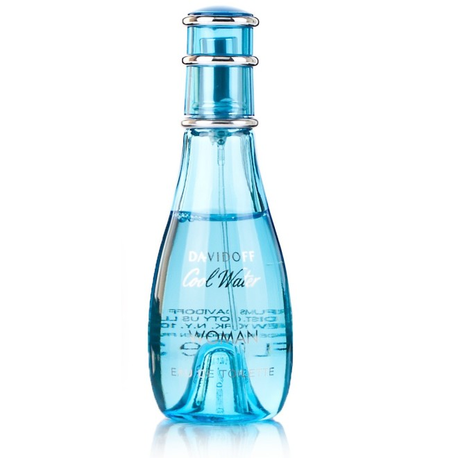 coolwater-for-woman-