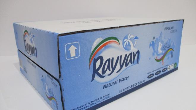 rayyan-water-330mlx30-3